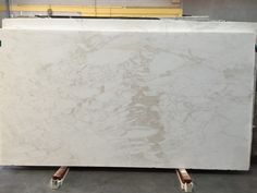 London White Marble, honed, block no 1267. EOFY sale! Available at Marable Slab House in Sydney #marable #marble