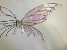 Diy Fairy Wings, Fairy Wings Costume, Fairy Costume Diy, Diy Wings, Fairy Halloween Costumes, Halloween Outfits, Diy Costumes, Fairy Photoshoot, Fire Fairy