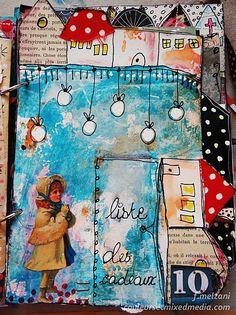 http://www.couleursetmixedmedia.com/article-la-fee-de-noel-veille-113287123.html