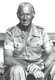 THOR HEYERDAHL EXPEDITIONS and ARCHAEOLOGY OF THE PACIFIC PEOPLES