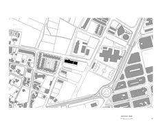 Gallery of Social Housing Apartments / VORA Arquitectura - 13