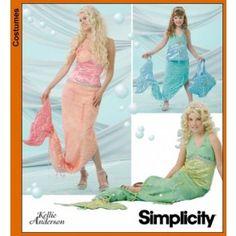 Simplicity - 4043