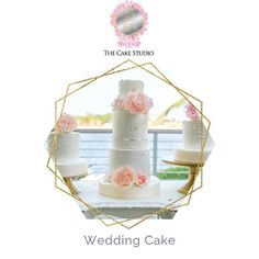 @Thecakestudio offers an extensive range of uniquely designed cakes. Their team of experienced cake designers are truly experts in delivering high-quality cakes. They have partnered with us for our Win A Wedding contest. Thanks to The Cake Studio the winning couple will also WIN a beautiful Wedding Cake (Value $700 KYD). . . . . #caymanislands #visitcaymanislands #destinationwedding #caymanwedding #sugarflowers #sugarlace #pinkandwhite #blushwedding #weddingcake #caymanislandswedding  #customcak