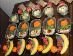 weekly meal prep healthy lifestyle | Style Chic 360: The Main Reason I Started Meal Prepping #mealprep