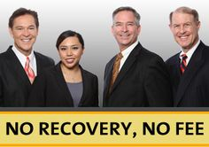 Los-Angeles-California-Personal-Injury-Lawyers by Los Angeles Personal Injury Attorneys