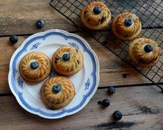 Íme, a bizonyíték: a fogyókúrás sütemény és lehet szép, kívánatos és nagyon finom! Nem kell visszafogni magad, nyugodtan egyél többet b... Muffin, Breakfast, Cake, Sweet, Kitchen, Food, Morning Coffee, Candy, Cooking