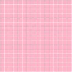 Pastel aesthetic background images in collection) page 3 Grid Wallpaper, Laptop Wallpaper, Pink Wallpaper, Aesthetic Pastel Wallpaper, Aesthetic Backgrounds, Aesthetic Wallpapers, Aesthetic Roses, Plant Aesthetic, Pastel Quotes