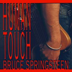 Bruce - Human Touch