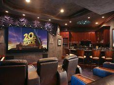https://i.pinimg.com/236x/66/b1/c8/66b1c8c9d684efa059e1777e6631dc45--movie-rooms-wet-bars.jpg