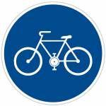 Cyklisti pozor !!! Úschova kol u nás zdarma !!! Chystáte se do Brna na kole? Máte obavu nechat kolo zamčené bez dozoru? Máme pro Vás příjemné řešení. U nás si kola schováte pod střechou a zcela zdarma.