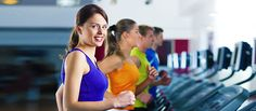 Personal Fitness Assessment: How Fit Are You?