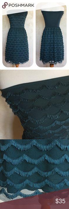 NWT intimissimi european lace dress Brand new with tags size S cute lace dress intimissimi Dresses Midi