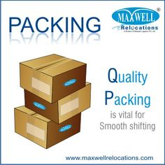 Maxwell Packers are the best packers and movers in Hyderabad. Call 8799977999 to get best home Packers , Office Shifting & Movers services across India Relocation Services, Packers And Movers, Wrapping, Smooth, How To Get, Packaging, Gift Packaging