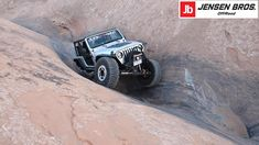 Jeep Rubicon, Jeep Wrangler Tj, Jeep Wrangler Unlimited, Jeep Stuff, Car Stuff, Camping Gazebo, Off Road Racing, Engine Swap, Jeep Accessories
