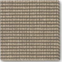 Wool Mandarin Korla Alternative Flooring, Wool, Detail, Home Decor, Decoration Home, Room Decor, Home Interior Design, Home Decoration, Interior Design
