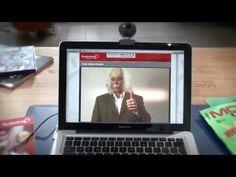 Das oder dass? Der Unterschied, Regeln und Übungen - Deutsch Klasse 5 - Lerntexte, Übungsaufgaben & Videos