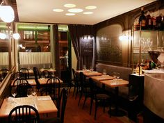 24 Best Eat Paris Images Paris France Travel Paris Restaurants