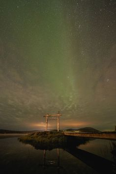 Northern lights over the Yllas swing. Northern Lights Tours, Adventure Photos, Photography Basics, Midnight Sun, Adventure Photography, Tour Operator, Wilderness, Kayaking, Photoshoot