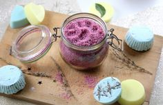 3 idées de cadeaux beauté faits maison Diy Beauté, Beauty, Moment, Kit, How To Make Soap, Cosmetology