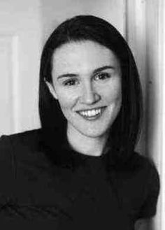 Liz Murray quotes quotations and aphorisms from OpenQuotes #quotes #quotations #aphorisms #openquotes #citation