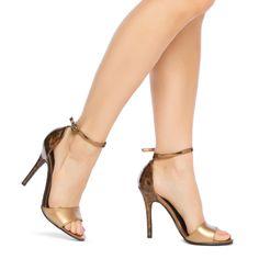 Sarvin - ShoeDazzle