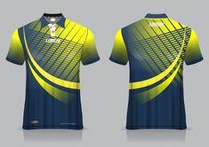 Download 190 Best Sports Tshirt Designs Ideas In 2021 Sports Tshirt Designs Tshirt Designs Sport T Shirt