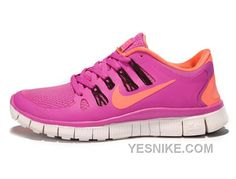 http://www.yesnike.com/big-discount-66-off-soldes-authentique-femme-nike-free-50-chaussures-club-rose-anthracite-light-violet-paris.html BIG DISCOUNT ! 66% OFF! SOLDES AUTHENTIQUE FEMME NIKE FREE 5.0+ CHAUSSURES CLUB ROSE/ANTHRACITE/LIGHT VIOLET PARIS Only $88.00 , Free Shipping!