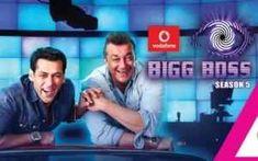 Bigg Boss season 5 Contestants, Host Guests and Winner Pooja Bedi, First International, Latest Updates, Ex Girlfriends, Bollywood Actress, American Actress, Comedians, Dancer