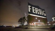 Elbphilharmonie: Die Schlüssel sind übergeben |ZEIT ONLINE