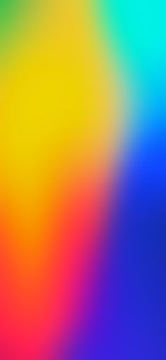 Cellphone Wallpaper, Phone Wallpapers, Wallpaper Backgrounds, Web Design, Fantasy Pictures, Colorful Wallpaper, Diy Wall Art, Gradient Color, Textured Background