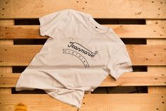 i'm working on something new :) #jeanmmarie #jeanmarieclothing #tshirt #tee #teeshirt #shirt #shirts #clothing #apparel #handmade #silkscreen #printing #print #textile #textiles #cotton #siebdruck #screenprint #screenprinting #art #design #diy by jean_m_marie