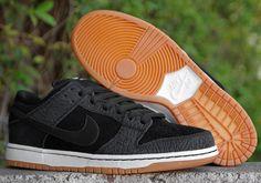"""Nike SB Dunk Low """"Entourage"""" aka """"Nontourage"""" Nike Sb Dunks d5875a4d3b"""