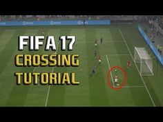 http://www.fifa-planet.com/fifa-17-tutorials/fifa-17-crossing-tutorial-how-to-effectively-cross-and-perform-headers-score-easy-goals/ - Fifa 17 CROSSING Tutorial: How to Effectively Cross and Perform Headers - Score Easy Goals Fifa 17 CROSSING Tutorial: How to Effectively Cross and Perform Headers – Score Easy Goals This Fifa 17 crossing tutorial and Guide will focus on both crossing and the overpowered headers in Fifa 17. How to perform headers with your players to s