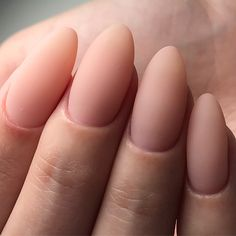 Nail art Christmas - the festive spirit on the nails. Over 70 creative ideas and tutorials - My Nails Prom Nails, Wedding Nails, Matte Nails, Stiletto Nails, Gorgeous Nails, Pretty Nails, Nail Manicure, Nail Polish, Teen Nails