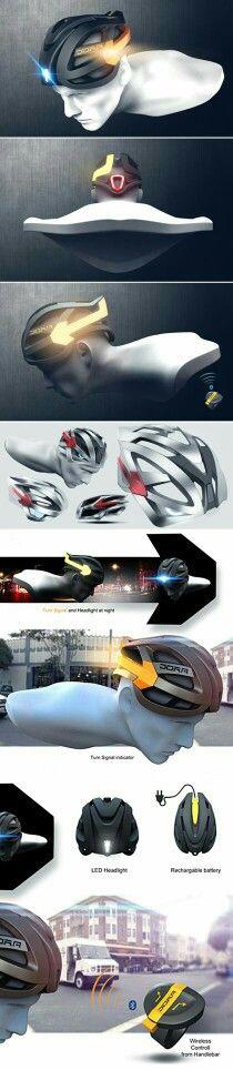 e44d88207 35 melhores imagens de Capacetes Para Motociclistas