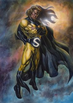 Sabertooth by edtadeo on DeviantArt Marvel Dc, Marvel Comics Art, Marvel Heroes, Marvel Characters, Book Characters, Comic Book Heroes, Comic Books Art, Comic Art, Univers Marvel