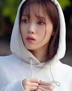 Fan Ho, Swag Couples, Ahn Hyo Seop, Romantic Doctor, Korean Shows, Lee Sung Kyung, Korean Actresses, Korean Celebrities, Korean Girl