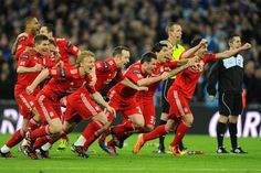 Liverpool wins Carling Cup 2012