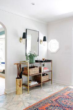 301 best entryway ideas images in 2019 entryway decor entryway rh pinterest com