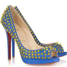 christian loubatan shoes - christian louboutin tibu 120 pumps, white christian louboutin shoes