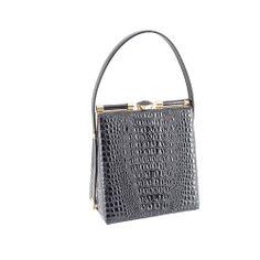 Bayan çantası  www.cantakent.com  Ücretsiz kargo,  Kapıda ödeme, Seçmesi zor alması kolay