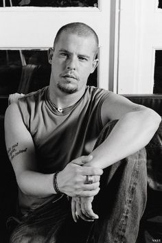 Alexander McQueen; It has been almost three years since his untimely death, but his fashion legacy lives on. How do you feel about McQueen couture?