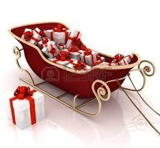 「クリスマス サンタクロース 素材」の画像検索結果