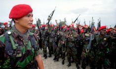 Sekilas Profil dan Biodata Prabowo Subianto Djojohadikusumo Armed Forces, Dan, Military, Profile, History, Film, World, Special Forces, User Profile