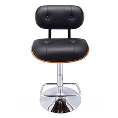 Revolving Chair Accessories Red Leather Dining Room Chairs For Sale Multifunctional Pu Office High Back Ergonomic Black R In 2018 Pinterest Adjustable And Hig