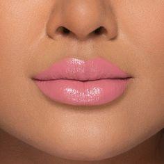 Belinda Carlisle, Makeup News, Giving Back, Lipstick, Face, Lipsticks, The Face, Faces, Facial
