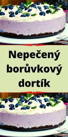 Vanilla Cake, Tiramisu, Cheesecake, Birthday Cake, Ethnic Recipes, Food, Cheesecakes, Birthday Cakes, Essen