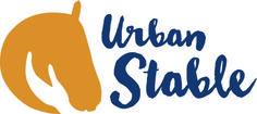 Urban Stable 204-891-2574 urbanstable.ca