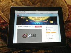 Yli kaksi miljoonaa kiinalaista tienaa elantonsa vahtimalla 500 miljoonan internetin käyttäjän viestejä. * Kiinan julkisen mielipiteen avoin ja vilkkain foorumi on internet, sen yhteisöpalvelut, keskustelufoorumit ja mikroblogit. Niissä ihmiset nostavat esiin miljoonittain aiheita, joista monet ovat ainakin kiinalaisittain arkoja. Viranomaiset valvovat, ettei aiheiden ympärille synny massaliikkeitä, korkeita virkamiehiä ei mollata eikä kommunistisen puolueen asemaa aseteta kyseenalaiseksi.