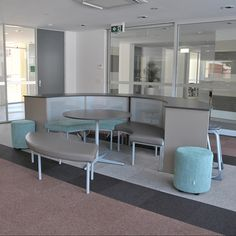 Learn about St Augustine's College from Furnware. We have stylish and practical school and office furniture to maximise your comfort and productivity. Dining Bench, Dining Chairs, Senior Student, Fabric Combinations, Wow Factor, Learning Spaces, Office Furniture, Sydney